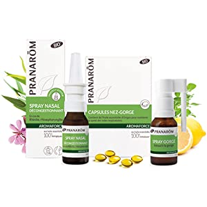 Huile essentielle ; aromathérapie scientifique ; expert ; huiles essentielles ; soins naturels