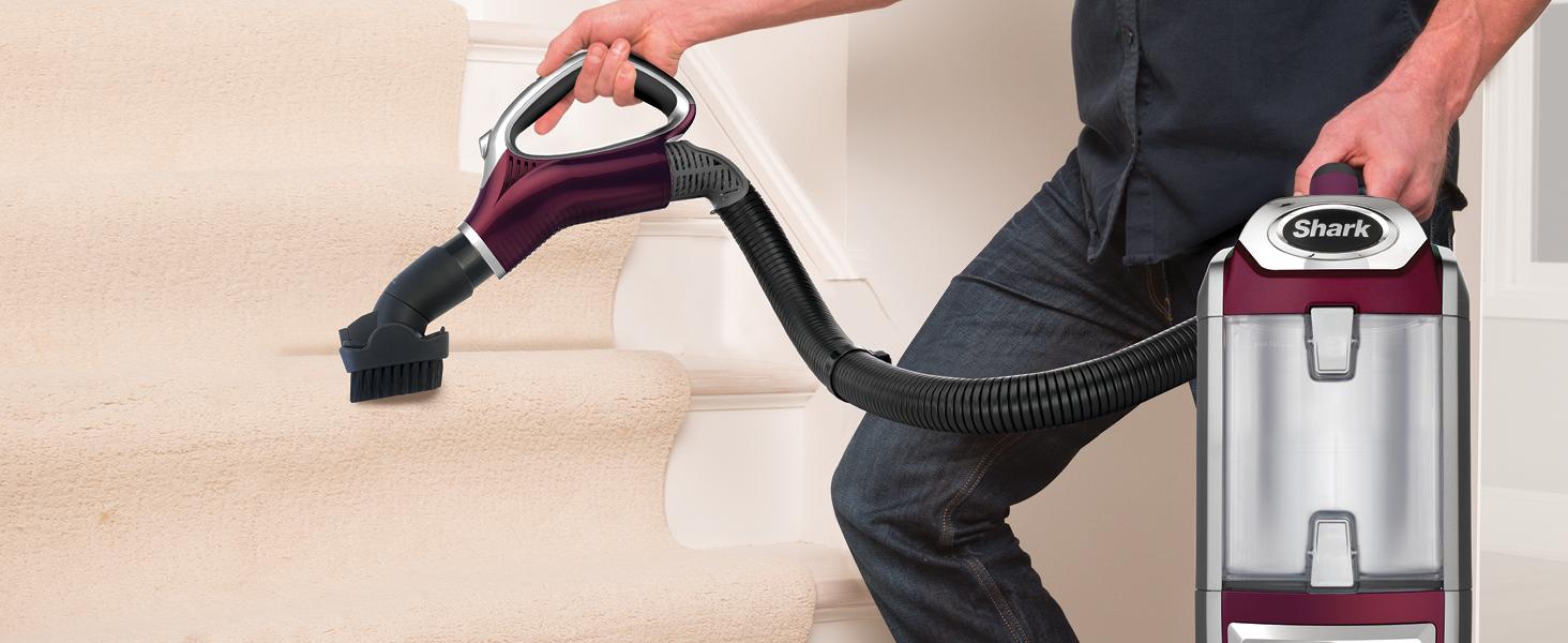 pet multi tool, pet hair cleaner, pet hair vacuum, removable pod, portable vacuum pod