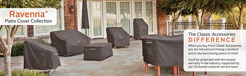 classic accessories patio furniture covers from the manufacturer covers n i7 patio