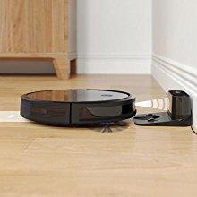 Eufy Robot Vacuum - Robovac 11s