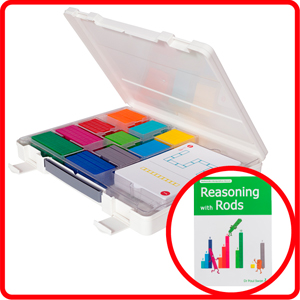 counters, sorting, hands-on learning, hands-on teaching,math manipulatives,learning resources