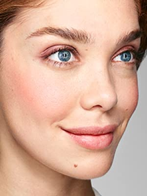 blush;cheek blush;natural;how to apply;for fair skin;olive skin;medium skin;pale skin;tan skin