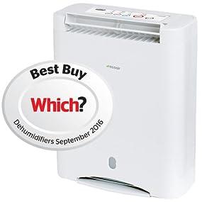 DD3 Classic Which Dehumidifier