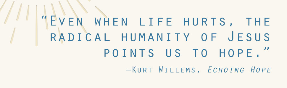 book quote from Kurt Willems