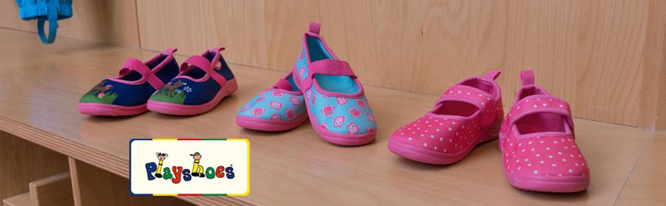 Zapatillas de estar por casa para niños; pantuflas para niñas; zapatillas de estar por casa para niños.