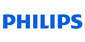Philips BG3010/15 Serie 3000 - Afeitadora Corporal Apta para la ...