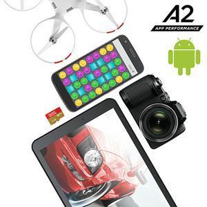 tarjeta de memoria para cámara de dron; tarjeta de memoria para drones