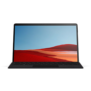 laptop;laptops;pro x;microsoft;surface
