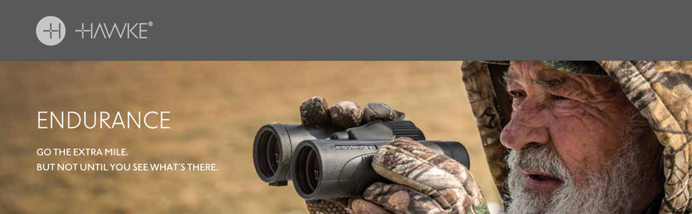 hunting binoculars optics