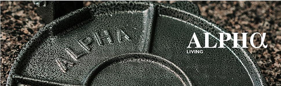 corn tortilla press tortilla press cast iron imusa tortilla press 6 tortilla press 10 tortilla press