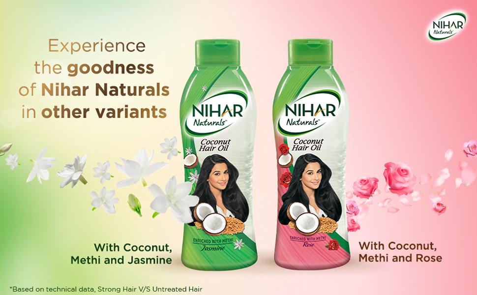 vatika hair oil;onion hair oil;wow hair oil;wow;navratna hair oil;parachute advansed;hair care