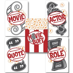 movies uno card game scene it family night cineplex