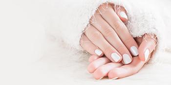 Hand Cream with Avocado Oil for Intense Moisturization