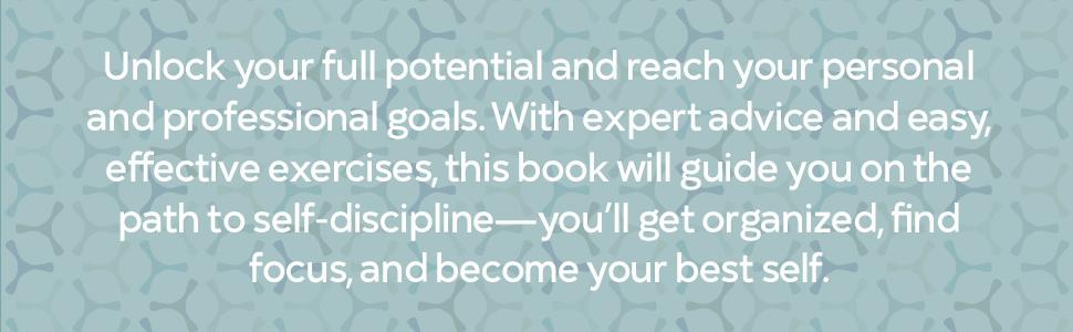 self discipline, self help, self help books, motivational books, inspirational books