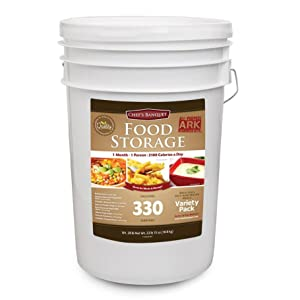 food storage, emergency food, survival food, 72hr kit