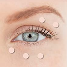 skincare regimen, cleanser, treatment, moisturizer