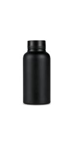 Matcha Flask