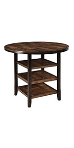 Amazon Com Ashley Furniture Signature Design Challiman