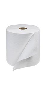 Tork Universal RB8002 Hardwound Paper Roll Towel