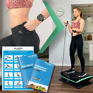 Buying Guide & Comparison on best vibration plate