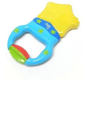 Style May Vary Infantino Vibrating Teether