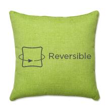 pillow perfect, pillow perfect cushions, patio cushions, outdoor cushios, patio decor