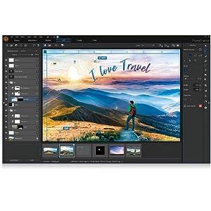 Video Collage Designer