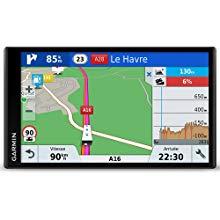 Garmin 770 LMT-D-Navegador GPS con mapas de por Vida y ...