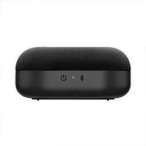 OMThing Mini Chub BT Speaker