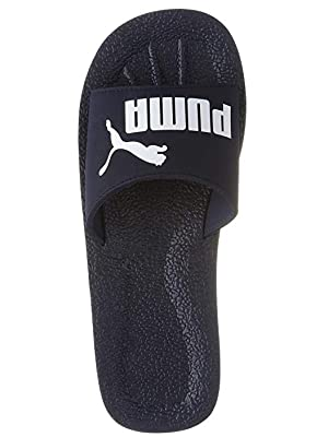 PUMA PURECAT, Zapatos de Playa y Piscina Unisex Adulto