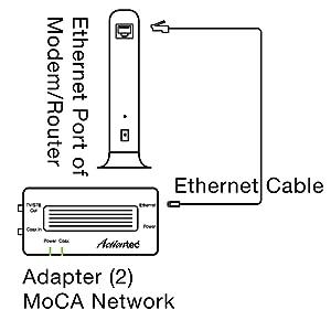 Deca Wiring Diagram - Wiring Diagrams List on