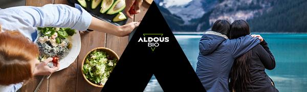 Aldous Bio Ecológico Bio