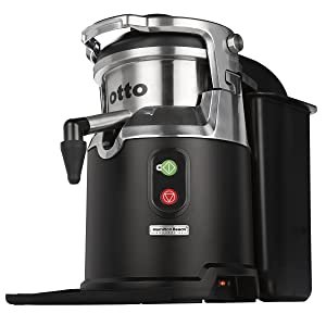 Hamilton Beach Commercial HJE960 Otto The Juice Extractor