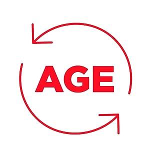 Advanced Anti-Ageing