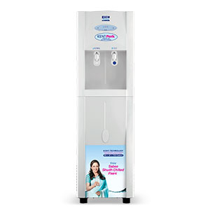 RO Water Purifier for Office