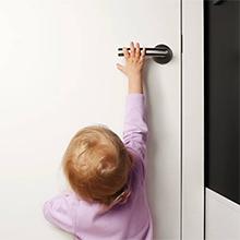 Door Lock 4-3