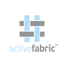 active fabric infasecure infa secure