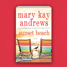 The High Tide Club Mary Kay Andrews
