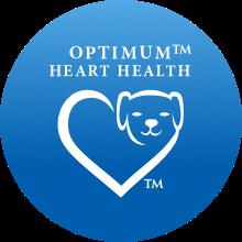 optimum, dry dog food, wet dog food, cat food, dog food, wet cat food, dry cat food