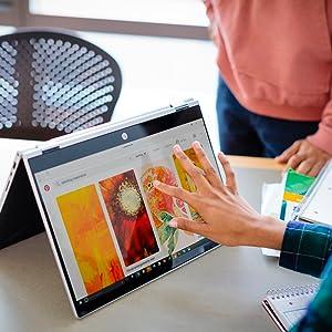 HP Pavilion X360 Laptop, HP Pavilion X360, HP Ordenador Portátil, HP Laptop, HP X360, HP Pavilion