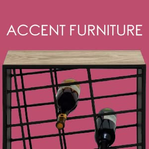 Welcome to Deco 79 Accent Furniture!