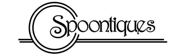 Spoontiques, Inc.