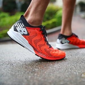 FuelCell Impulse V1 Running Shoe