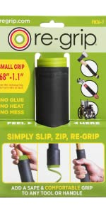 Re-grip Small
