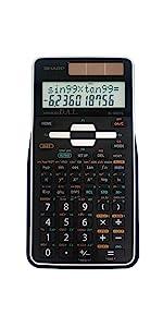 back to school calculators cheap basic budget