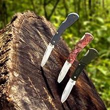 locking blades, lockback knife, box cutter, pink camo, mini blackhorn, wr case knife