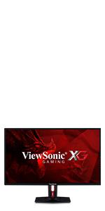 ViewSonic XG3220