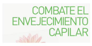 reparador capilar; sensilis; reparador para el cabello; anticaida