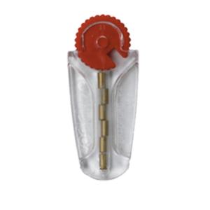 zippo, zippo lighter, windproof, flint, replacing the flint, flint dispenser, flints, wicks,