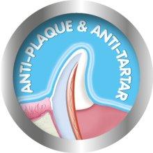Beaphar Dental www.beaphar.co.uk
